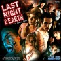 FFP0101_LastNightOnEarth