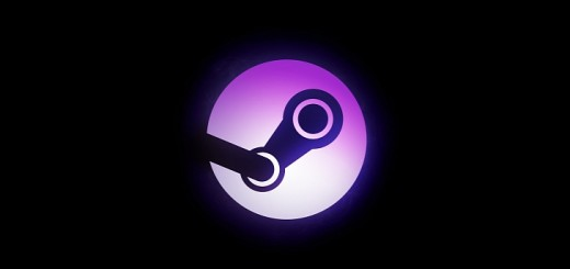 Steam OS logo